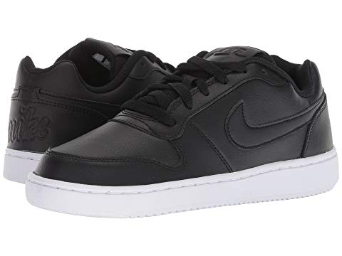 Ebernon Low sneakers by Nike, available on zappos.com for $54 Kourtney Kardashian Shoes Exact Product