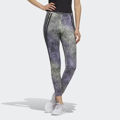 Feel Brilliant 7/8 Tights by Adidas, available on adidas.com for $40 Kourtney Kardashian Pants SIMILAR PRODUCT
