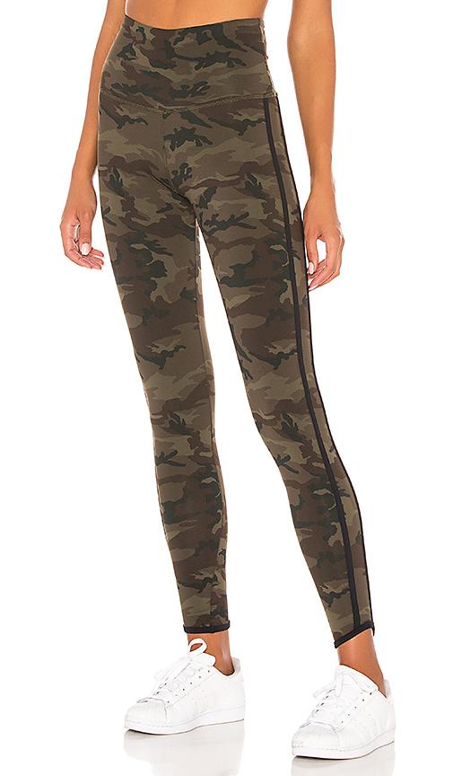 Havana Legging by STRUT-THIS, available on revolve.com for $95 Kourtney Kardashian Pants SIMILAR PRODUCT