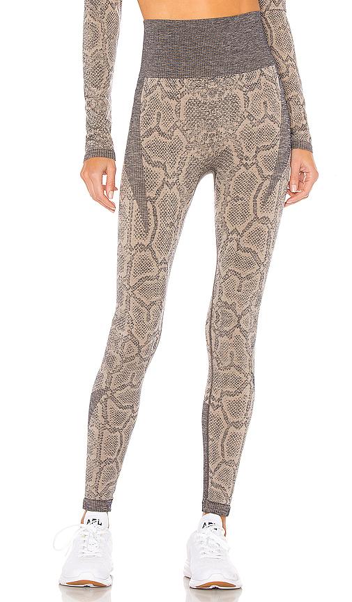 Rosewood Legging by Varley, available on revolve.com for $75 Kourtney Kardashian Pants SIMILAR PRODUCT