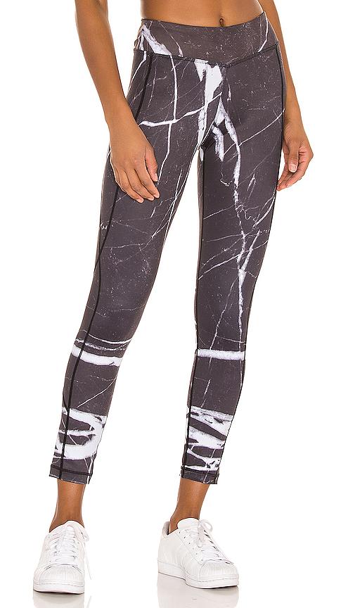 Soho Legging by Nubyen, available on revolve.com for $90 Kourtney Kardashian Pants SIMILAR PRODUCT