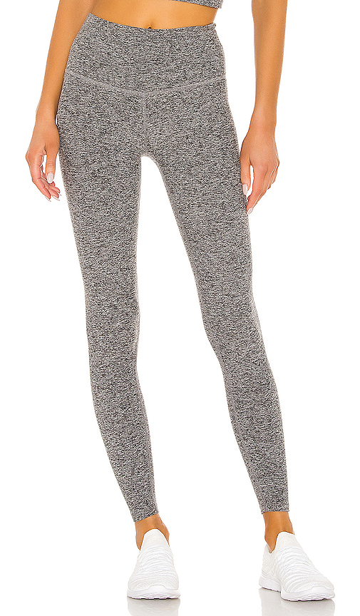 Take Me Higher Legging by Beyond Yoga, available on revolve.com for $97 Kourtney Kardashian Pants SIMILAR PRODUCT