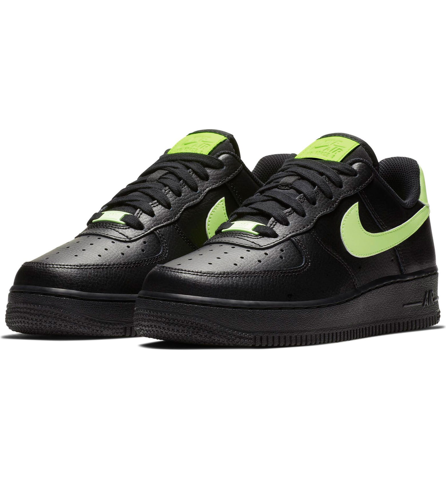 Air Force 1 '07 Sneaker by Nike, available on nordstrom.com Kylie Jenner Shoes Exact Product