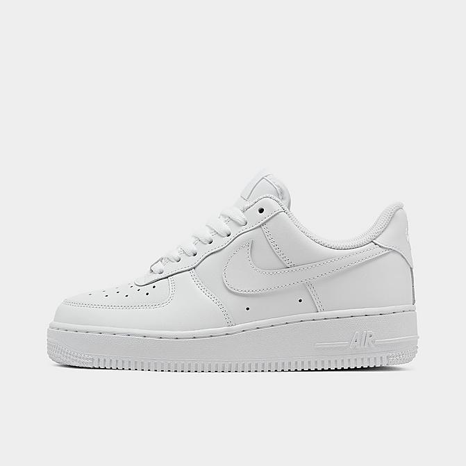 Air Force 1 Roc-a-Fella Sneakers by Nike, available on finishline.com for $90 Kylie Jenner Shoes Exact Product