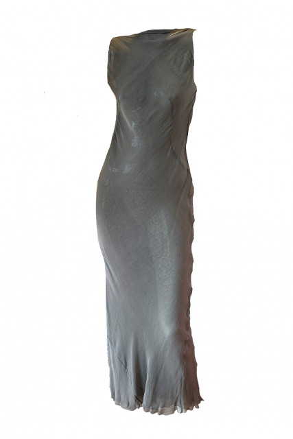 Albright LA by albright, available on launchmetrics.com Kylie Jenner Dress Exact Product