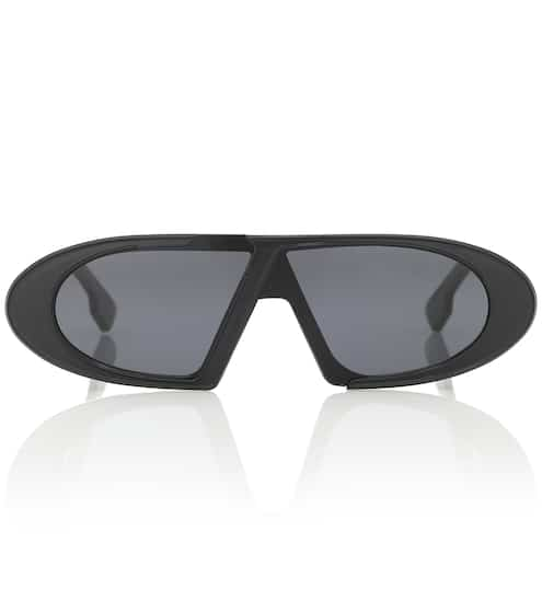 DiorOblique sunglasses by Dior Eyewear, available on mytheresa.com for EUR310 Kylie Jenner Sunglasses SIMILAR PRODUCT