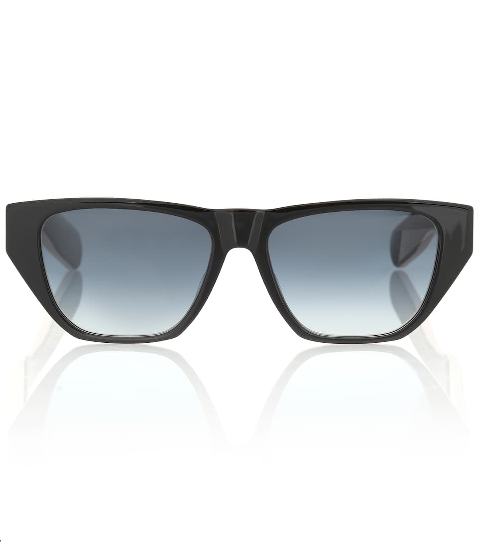 Inside Out 2 acetate sunglasses by Dior, available on mytheresa.com for EUR310 Kylie Jenner Sunglasses Exact Product