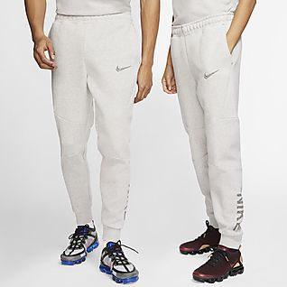 Nike 50 by Nike, available on nike.com for $130 Kylie Jenner Pants SIMILAR PRODUCT