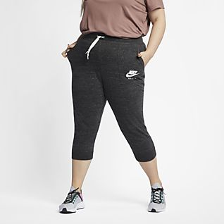 Nike Sportswear Vintage by Nike, available on nike.com for $45 Kylie Jenner Pants SIMILAR PRODUCT