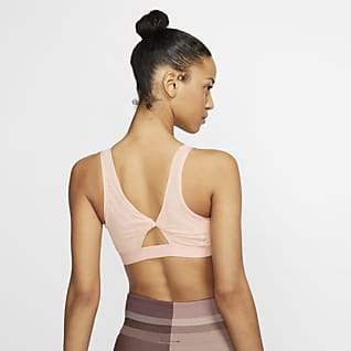Nike Yoga by Nike, available on nike.com for $35 Kylie Jenner Top SIMILAR PRODUCT