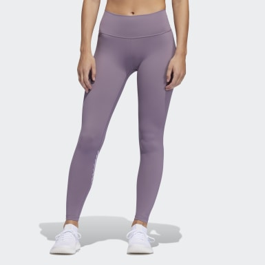 Believe This 2.0 Torch Long Tights by Adidas, available on FJ7251.html for $52 Natasha Oakley Pants SIMILAR PRODUCT