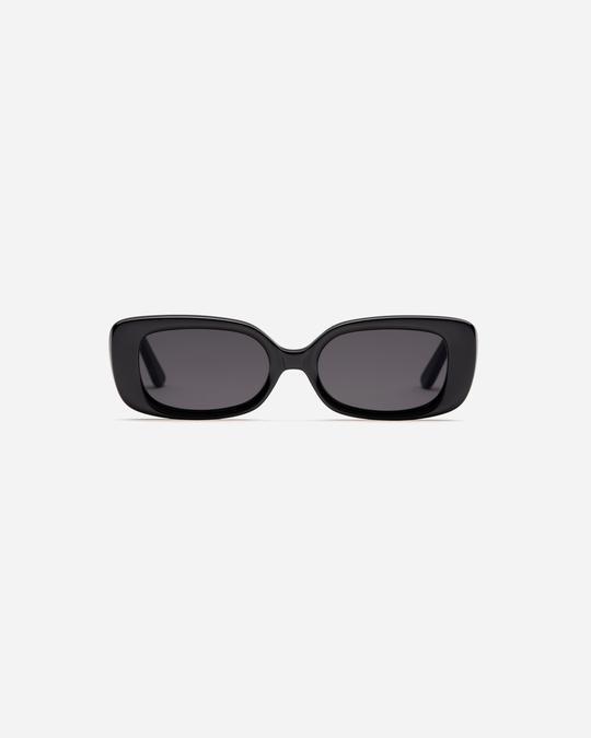 Zou Bisou by Velvet Canyon, available on velvetcanyon.com for AUD260 Natasha Oakley Sunglasses Exact Product