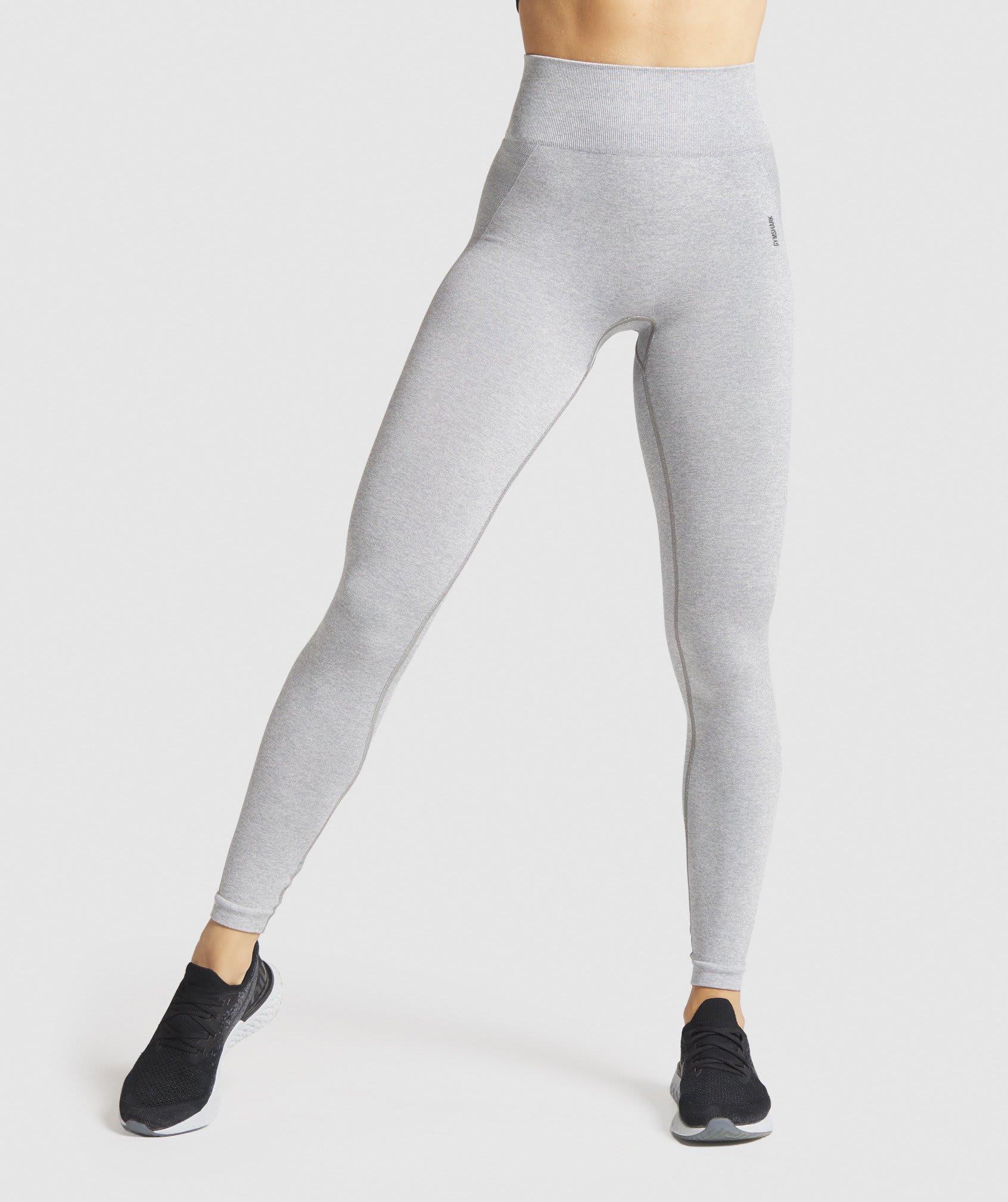 FLEX  LEGGINGS by Gymshark, available on gymshark.com for $50 Nicole Scherzinger Pants SIMILAR PRODUCT