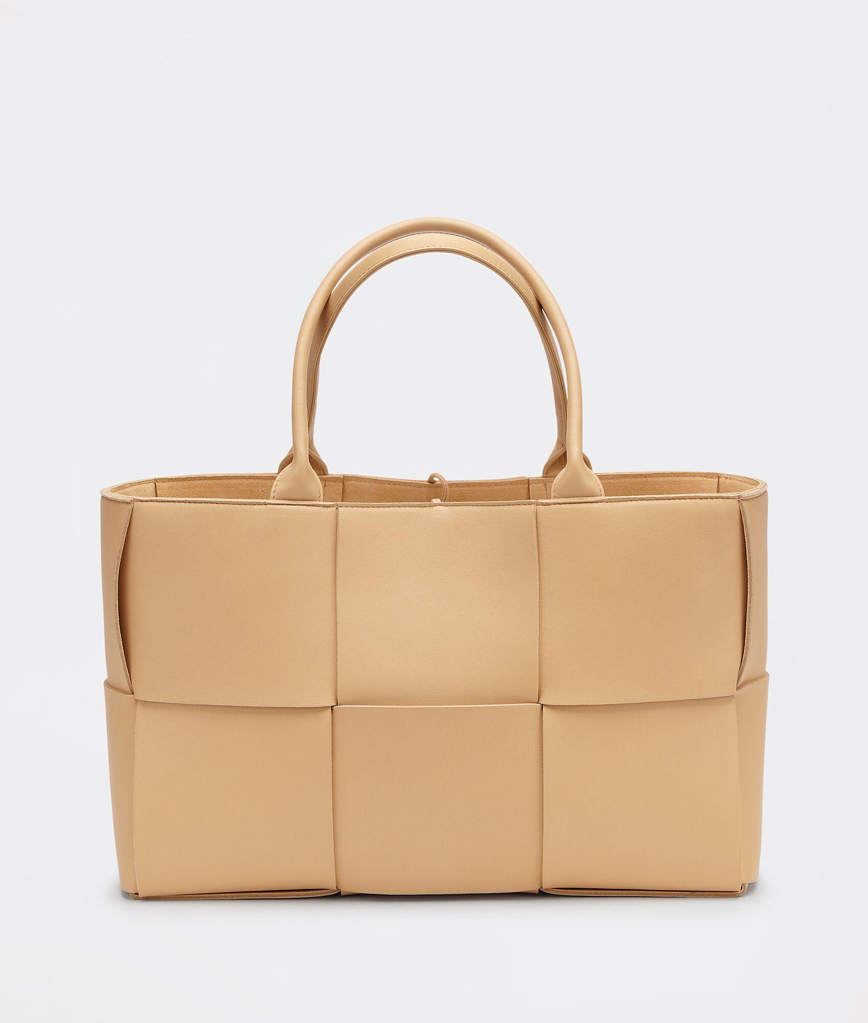 ARCO TOTE by Bottega Veneta, available on bottegaveneta.com for $2450 Olivia Culpo Bags Exact Product