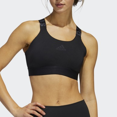 Don't Rest  Branded Bra by Adidas, available on FJ6084.html for $40 Olivia Culpo Top SIMILAR PRODUCT
