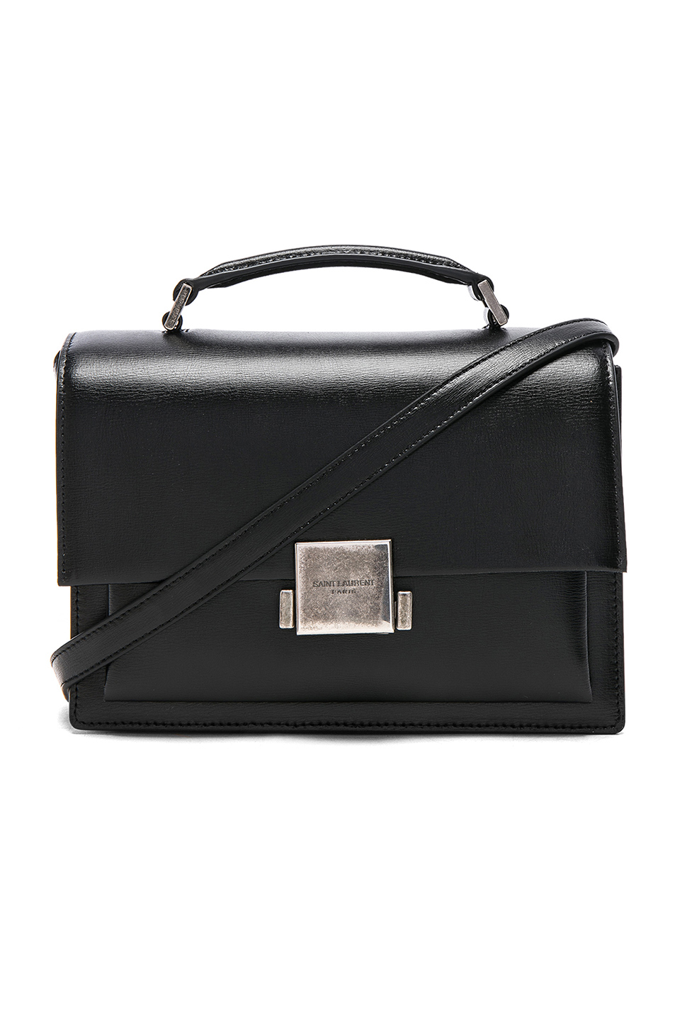 Medium Bellechasse Bag by Saint Laurent, available on fwrd.com for $1890 Olivia Culpo Bags Exact Product