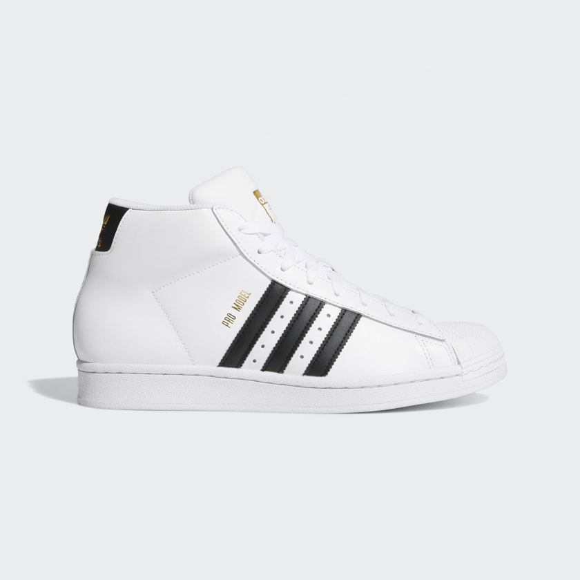 PRO MODEL SHOES by Adidas, available on adidas.com for $90 Olivia Culpo Shoes Exact Product