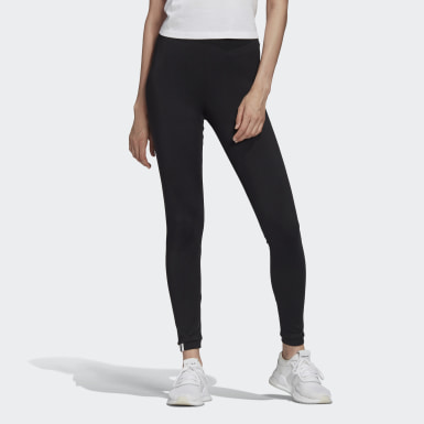 Tights by Adidas, available on adidas.com for $28 Olivia Culpo Pants SIMILAR PRODUCT