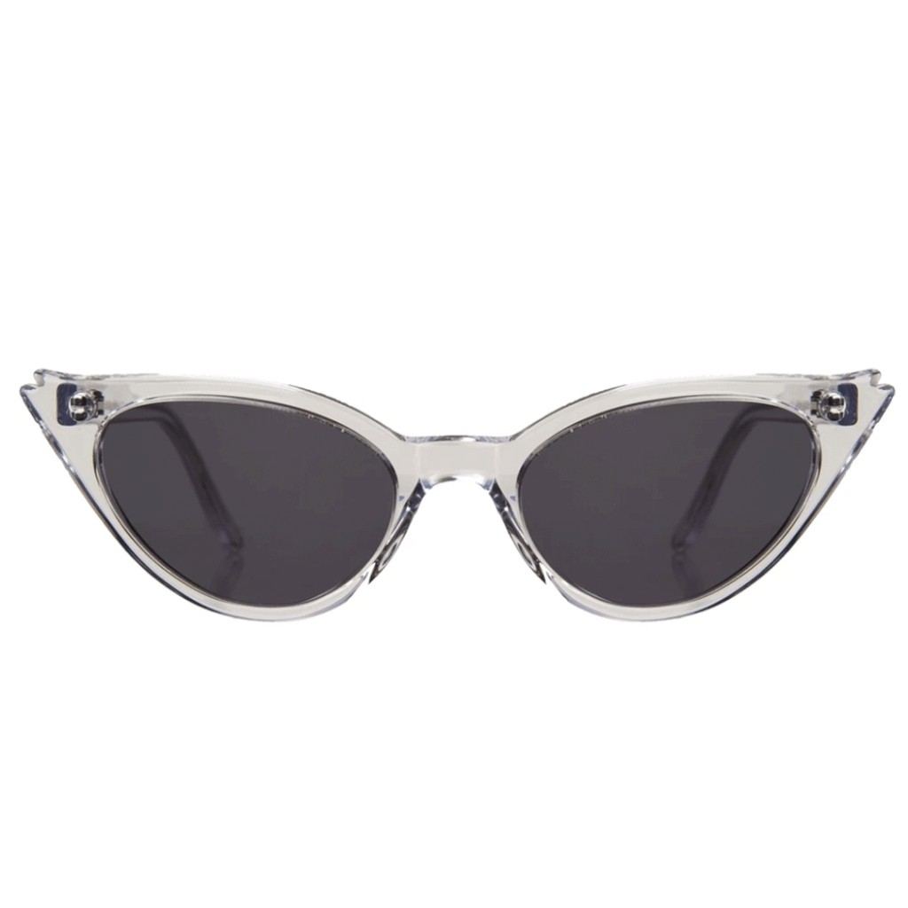 Isabella Sunglasses by Illestiva, available on illesteva.com for $150 Priyanka Chopra Sunglasses Exact Product