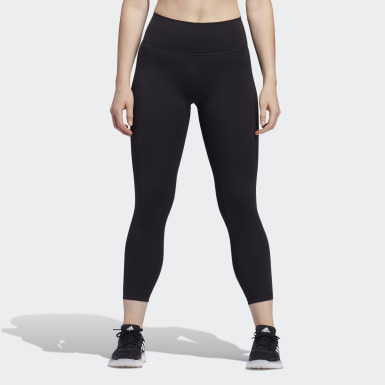 Believe This 2.0 7/8 Tights by Adidas, available on FJ7187.html for $55 Rita Ora Pants SIMILAR PRODUCT