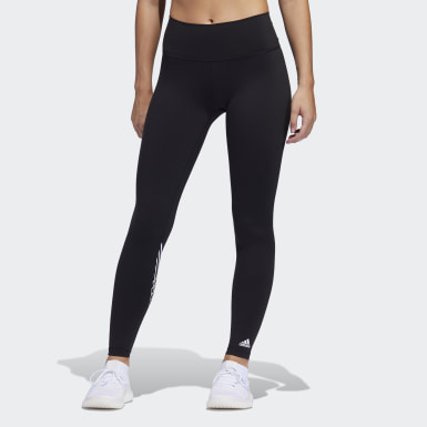Believe This 2.0 Torch Long Tights by Adidas, available on FJ7185.html for $50 Rita Ora Pants SIMILAR PRODUCT