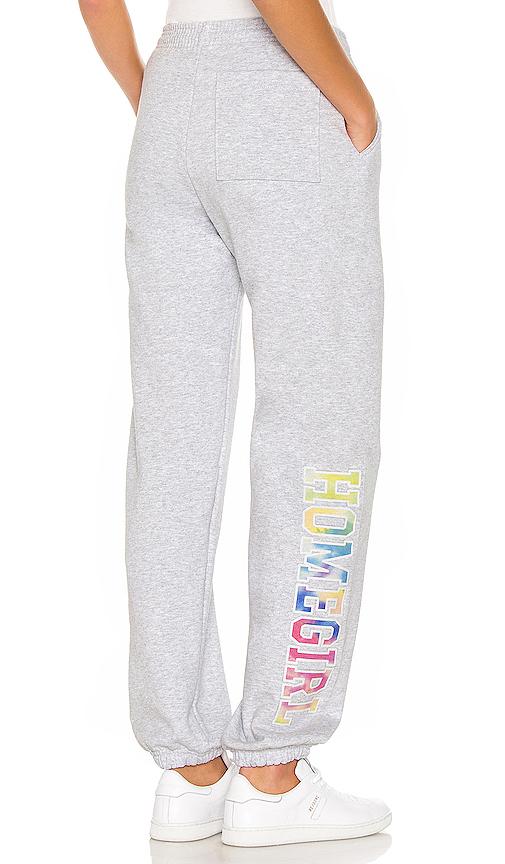 Homegirl Sweatpants by GRLFRND, available on revolve.com for $158 Selena Gomez Pants SIMILAR PRODUCT