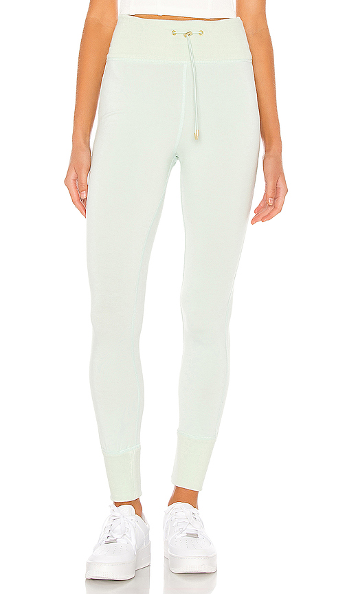 The Sands Pants by Selkie, available on revolve.com for $139 Selena Gomez Pants SIMILAR PRODUCT