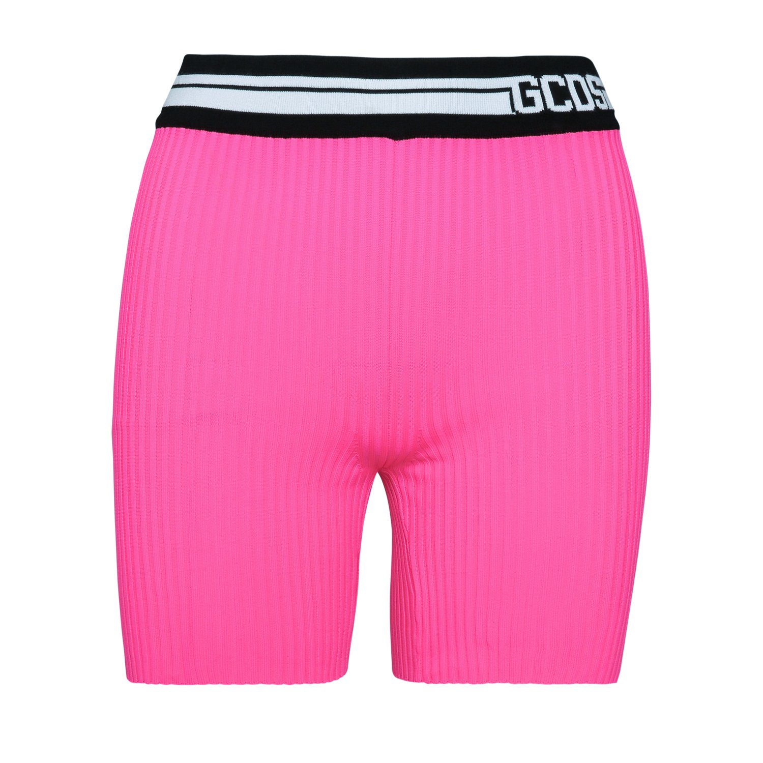 KNIT SHORTS by GCD, available on gcds.it for EUR221 Yovanna Ventura Shorts Exact Product