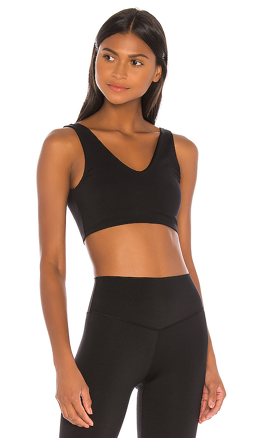 The Derica Top by lovewave, available on revolve.com for $75 Yovanna Ventura Top SIMILAR PRODUCT